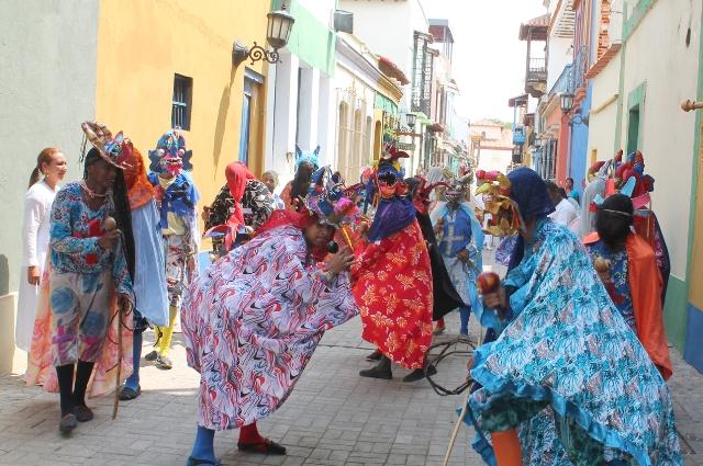 Foto: Prensa Gobernación Carabobo
