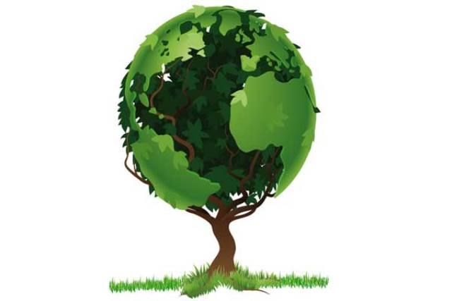 Dia mundial del ambiente 07 junio 2016 WEB G